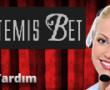 Artemisbet Canlı Yardım