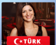Süperiddia Türkçe Rulet