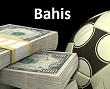 Bahis logo