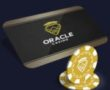 Oracle Canlı Casino